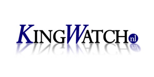 Referentie - Kingwatch