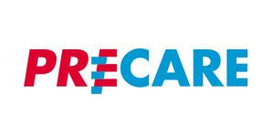 Referentie - Precare