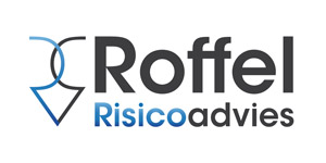 Referentie - Roffel Risicoadvies