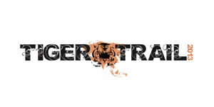 Referentie - Tigertrail