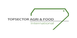 Referentie - Topsector Agri & Food International