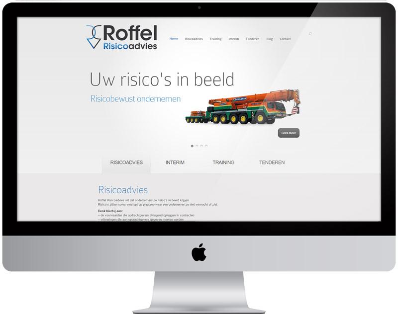 Portfolio - Roffel Risicoadvies