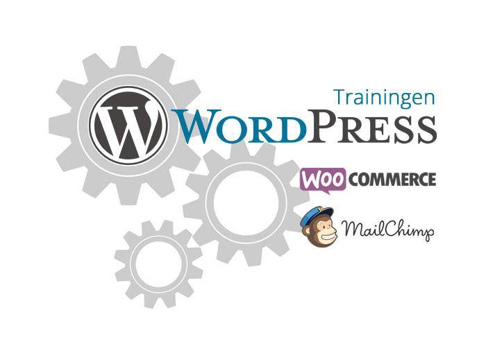 Spectra Studio Works - WordPress training en coaching