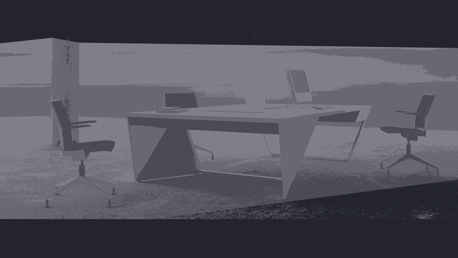Spectra Studio Works - bemoeit zich graag met andermans zaak