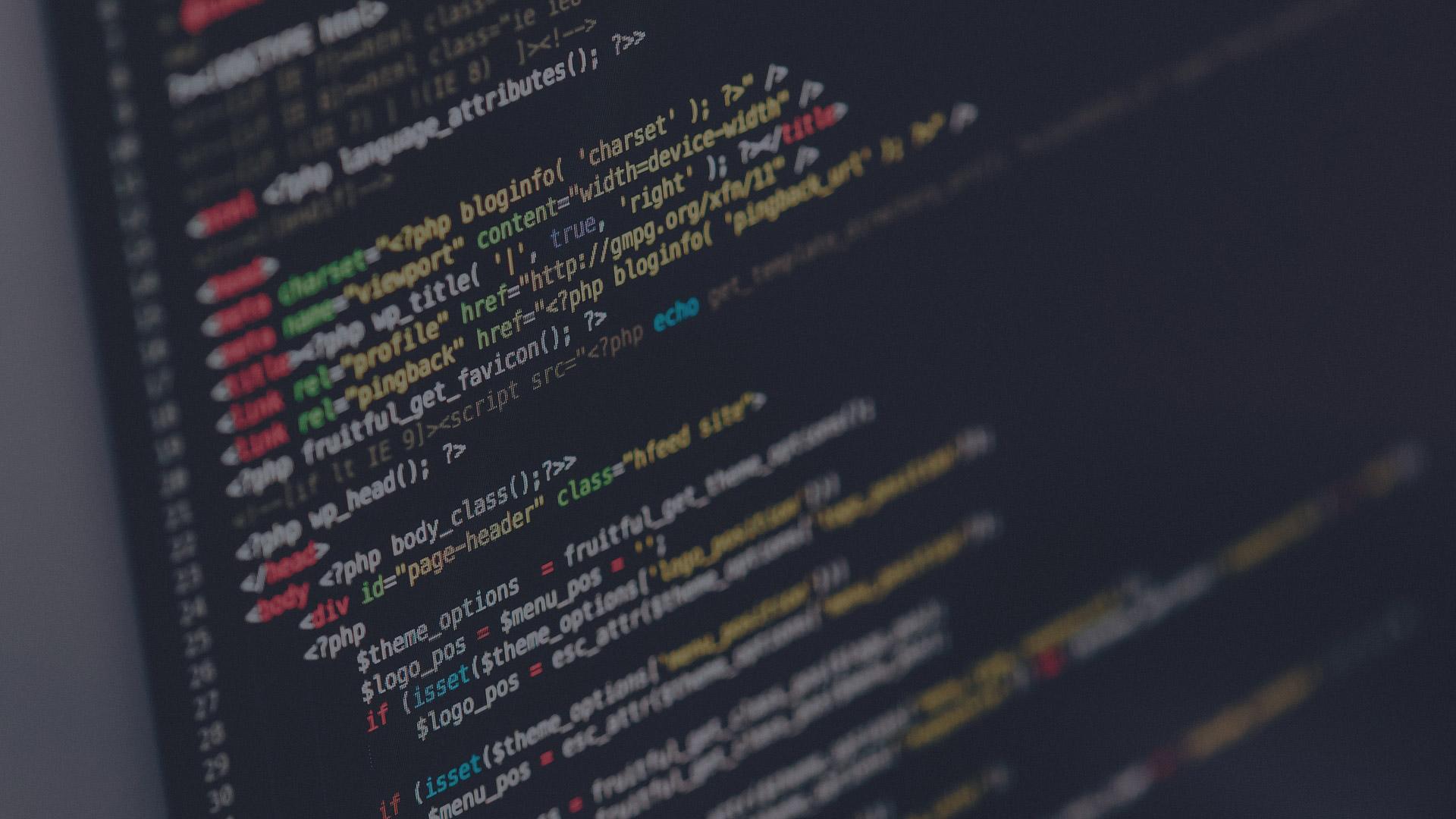 Spectra Studio Works - webontwikkeling, snel, veilig en accuraat, voor duurzame websites